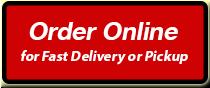 Menu star order button